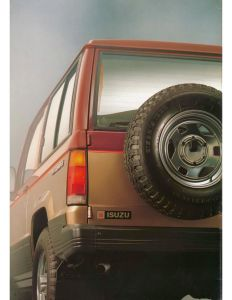Isuzu Trooper 1988_Page4.jpg