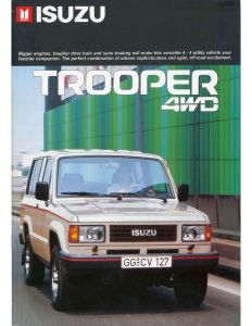 Isuzu Trooper 1988_Page1.jpg
