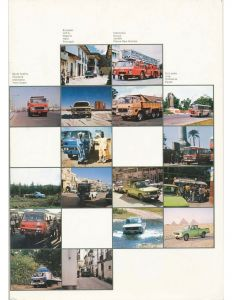 Isuzu Company BTN 1980_Page23.jpg