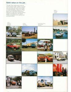 Isuzu Company BTN 1980_Page22.jpg