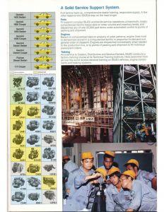 Isuzu Company BTN 1980_Page17.jpg
