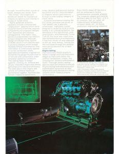 Isuzu Company BTN 1980_Page11.jpg