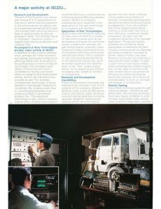 Isuzu Company BTN 1980_Page10.jpg
