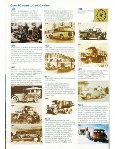 Isuzu Company BTN 1980_Page6.jpg