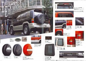 Bighorn accessories 1995_Page5.jpg