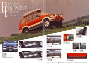 Bighorn accessories 1995_Page4.jpg