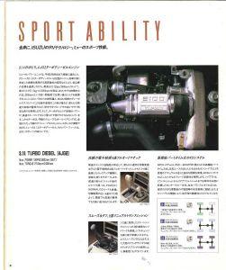 Isuzu Mu 1995_Page6.jpg