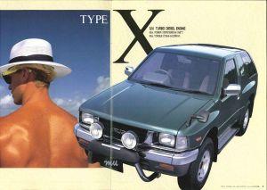 Isuzu Mu 1995_Page3.jpg