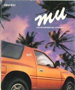 Isuzu Mu 1995_Page1.jpg