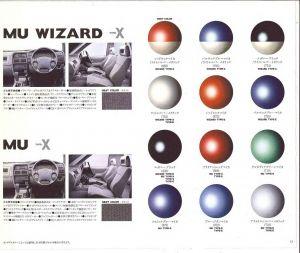 Isuzu Mu Wizard 1995_Page11.jpg