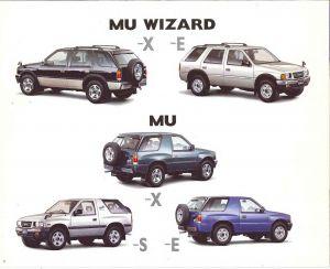 Isuzu Mu Wizard 1995_Page10.jpg