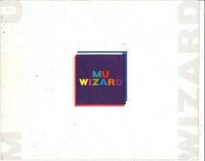 Isuzu Mu Wizard 1995_Page1.jpg