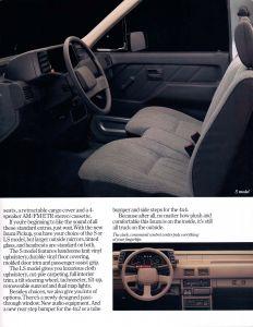1988 Isuzu Pickups 009.jpg