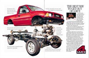 1988 Isuzu Pickups 003.jpg
