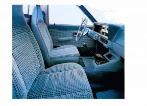 1982 Isuzu Pickups Page 10.jpg