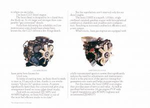 1982 Isuzu Pickups Page 09.jpg