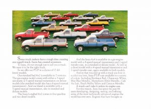1982 Isuzu Pickups Page 08.jpg