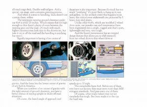 1982 Isuzu Pickups Page 07.jpg