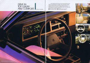 1987 Isuzu KBD Page 08.JPG