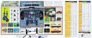 Isuzu Rodeo 4WD N-KBD41 & N-KBD46_06-07.JPG