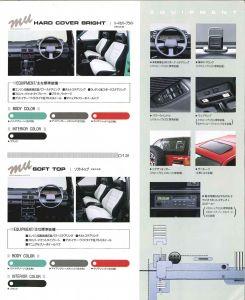 Mu 1992_Page9.jpg