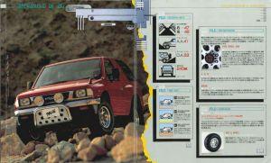 Mu 1992_Page4.jpg