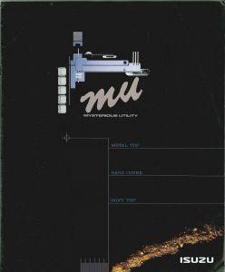 Mu 1992_Page1.jpg