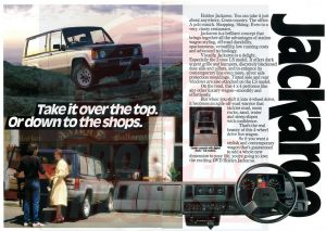 Holden_Jackaroo_1983_p2.jpg