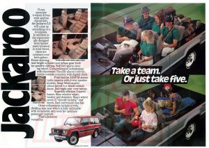 Holden_Jackaroo_1983_p3.jpg
