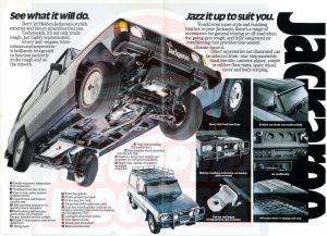 Holden_Jackaroo_1983_p5.jpg