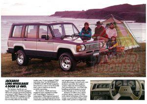 Holden_Jackaroo_1986_p2.jpg