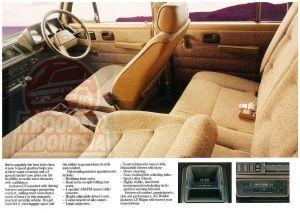 Holden_Jackaroo_1986_p3.jpg
