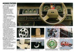 Holden_Jackaroo_1986_p7.jpg