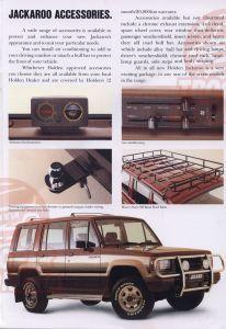 Holden_Jackaroo_1988_p5.jpg