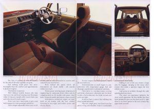 Holden_Jackaroo_1988_p8.jpg