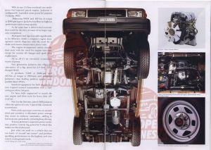 Holden_Jackaroo_1988_p9.jpg