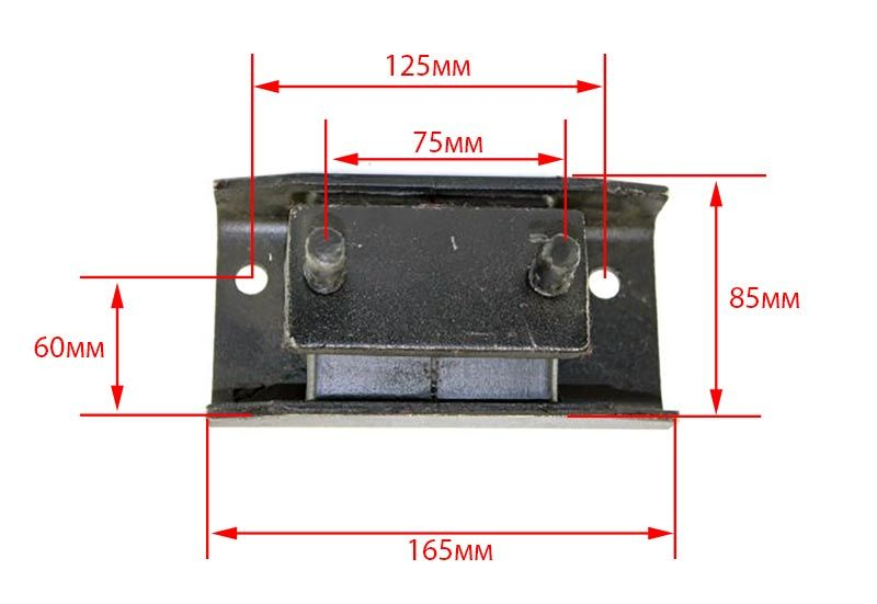 Transmission-mount2.jpg.f6aad0ba03d554a42002073ee54d2a55.jpg